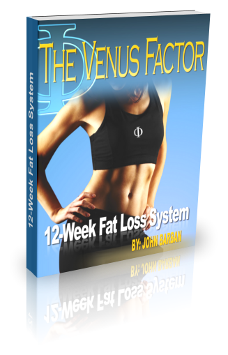 An Honest Review about The Venus Factor.