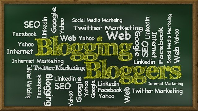 10 Ways to Make Money with Your Blog