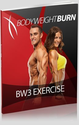 bodyweight burn weightloss