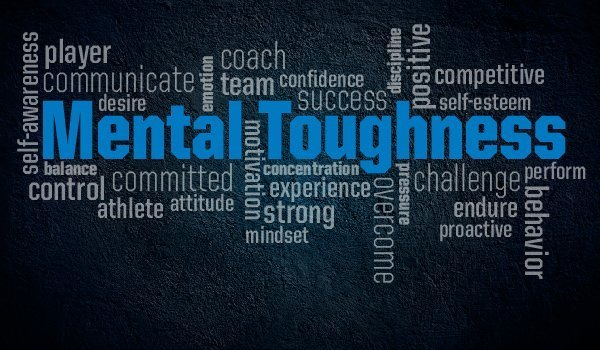 Read more about the article Habits That Mentally Strong People Adopt.