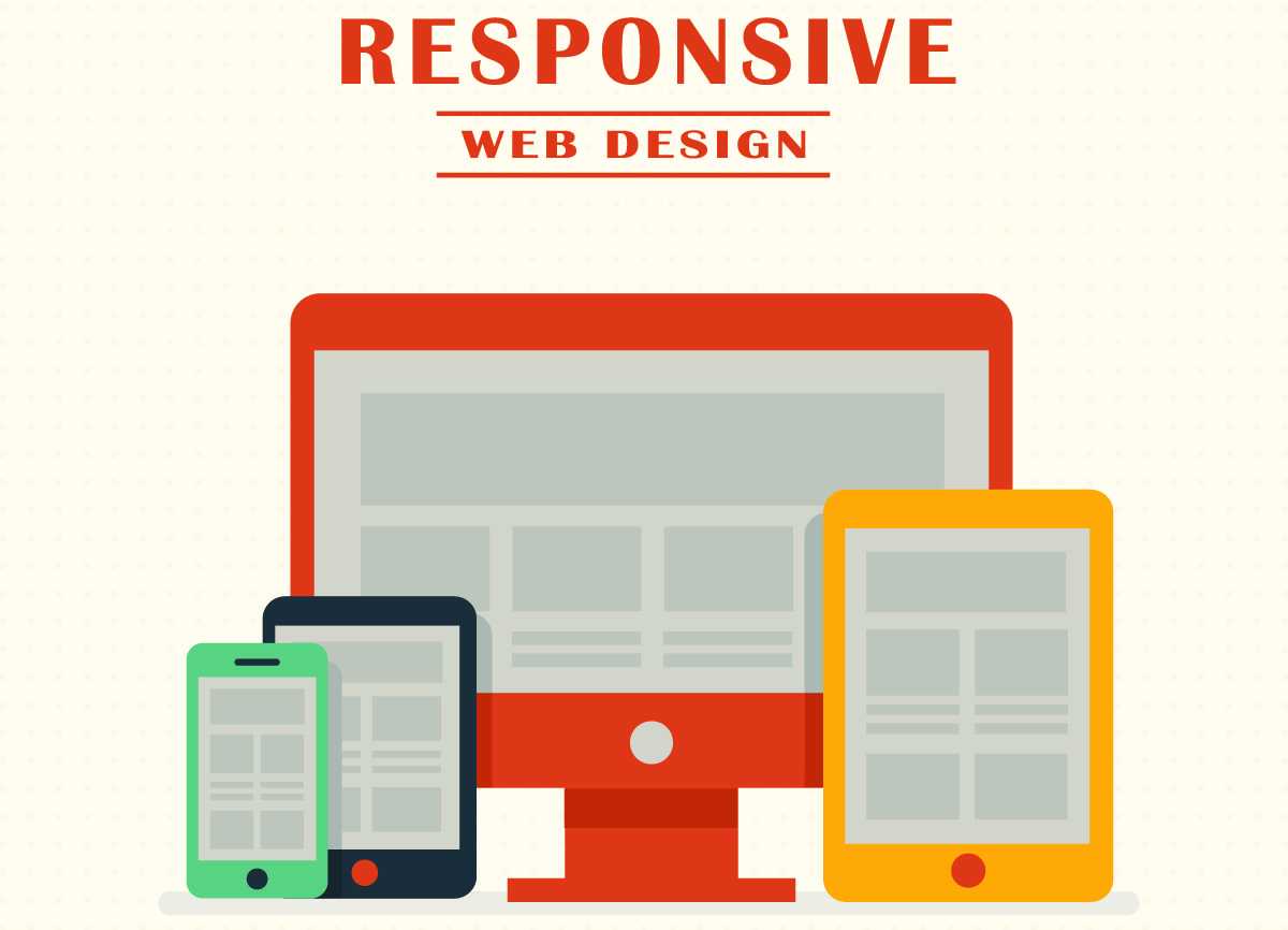 Read more about the article Recent Update of Google on Responsive Designs and Its Benefits