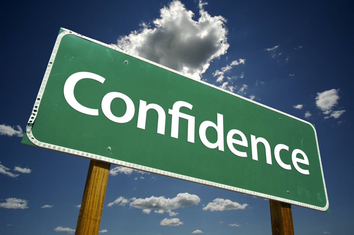 Ways to Boost Your Self-Confidence