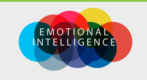 Importance of Emotional Intelligence in Business