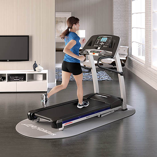 3 Little Known Tips To Buying Fitness Equipment