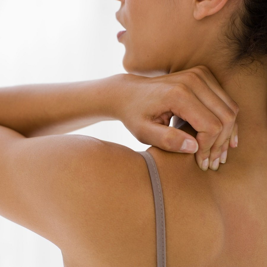 A Look at Pain Relief for Fibromyalgia