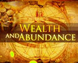 Law of Attraction: How to Apply the Principle of Abundance When You're Broke