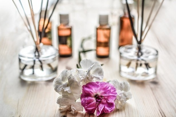 Aromatherapy Essential Oils: Seven Things You Should Know