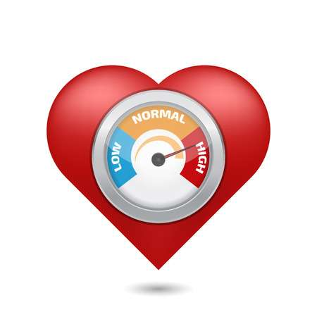 Read more about the article Good Diet For High Blood Pressure And Hypertension