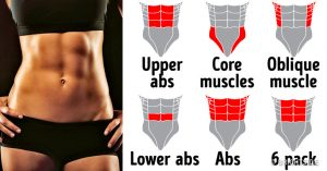 abs-doing-exercise