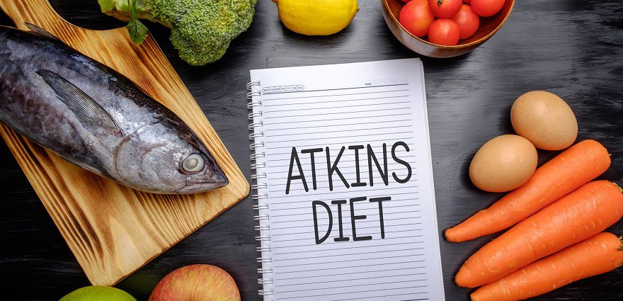 10 Lies About The Atkins Diet – Lie #2 – And The Shocking Truth The Low Carb Gurus Don't Want You To Know About!