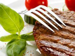10 Lies About The Atkins Diet – Lie #6: A brand new study just proved that the Atkins diet gives you a metabolic advantage so you really can eat as much as you want