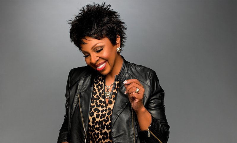 Read more about the article Gladys Knight in Myrtle Beach – 72 Hour Limited Time Offer Discount Tickets!