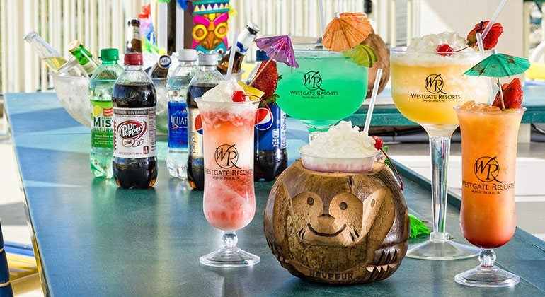 myrtle-beach_owner-events_770x420_drinks