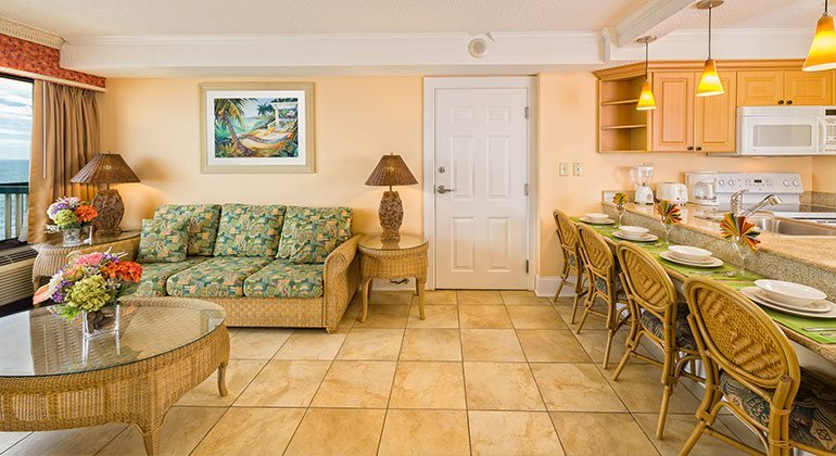 myrtle-beach_owner-events_770x420_interior-living