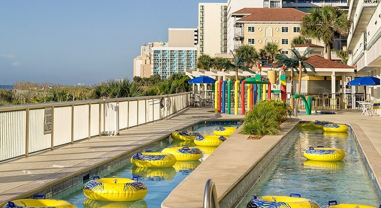 myrtle-beach_owner-events_770x420_pool