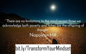 Napoleon-Hill-Quotes-From-Think-And-Grow-Rich-work from home