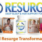 Resurge Fat Burning Supplement For Effective Weight Loss – Does It Really Work Or Is It A Scam?