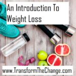 An Introduction To Top Weight Loss Tips