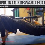 Core Blast To Feel The Burn – Quick 18 Minute At Home Workout