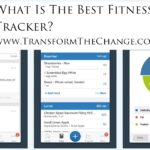 What is the best fitness tracker?