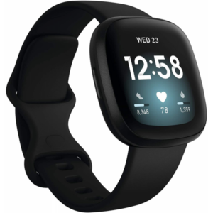 Fitbit-Versa-3-Health-Fitness-Smartwatch-with-GPS
