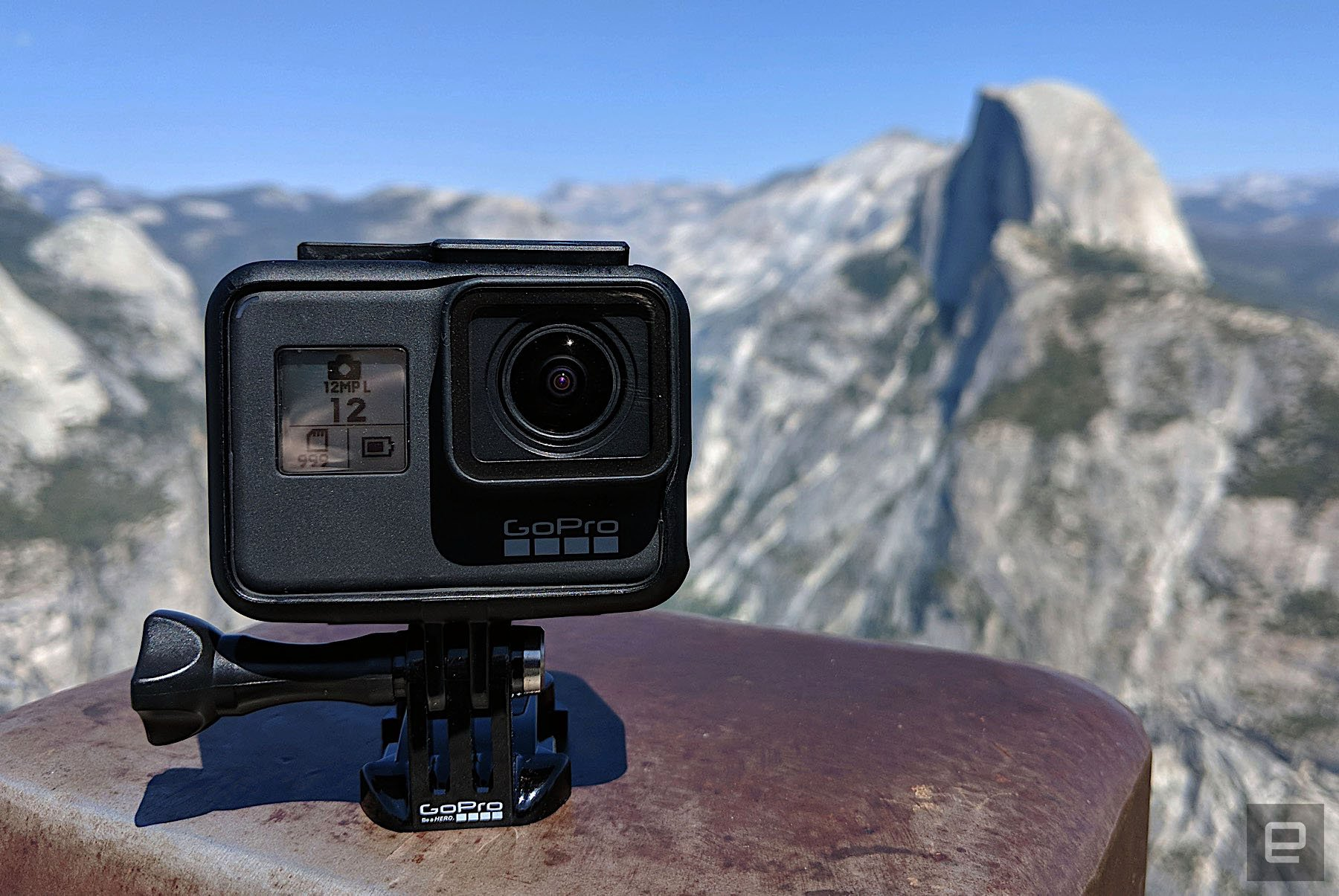 GoPro Hero 7 Black – All The Details On This Action YouTube Camera And All Around Awesome Quality Video Camera